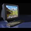 23 49 33 700 computer 4