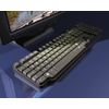 23 49 33 799 keyboard 4