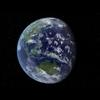 23 49 50 779 earth   render 01 4