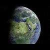 23 49 50 837 earth   render 02 4