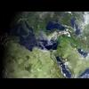 23 49 50 937 earth   render 03 4