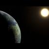 23 49 51 160 earth   render 04 4