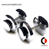 23 49 58 223 dumbell weights 4