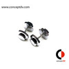 23 49 58 248 dumbell weights 2 4