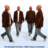 23 50 05 947 3d people models casual revolution series 06 4
