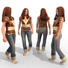 23 50 06 792 casual 3d people models 01 4