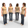 23 50 06 873 casual 3d people models 02 4