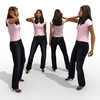 23 50 07 267 casual 3d people models 07 4