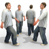 23 50 07 480 casual 3d people models 10 4