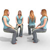 23 50 07 48 casual 3d people models 05 4