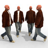 23 50 07 639 casual 3d people models 13 4