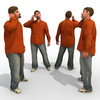 23 50 07 843 casual 3d people models 14 4