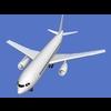 23 50 09 53 a300 airplane 5 4