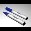 23 50 09 621 blue marker 1 4