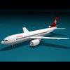 23 50 33 589 swiss airplane 01 4