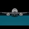 23 50 33 653 swiss airplane 02 4