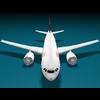 23 50 33 723 swiss airplane 03 4