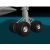 23 50 33 841 swiss airplane 14 4