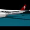 23 50 33 899 swiss airplane 15 4