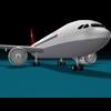 23 50 33 972 swiss airplane 04 4