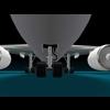 23 50 34 177 swiss airplane 08 4