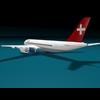 23 50 34 223 swiss airplane 09 4