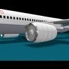 23 50 34 265 swiss airplane 11 4