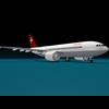 23 50 34 40 swiss airplane 05 4