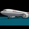 23 50 34 72 swiss airplane 06 4