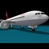 23 50 34 92 swiss airplane 07 4