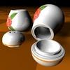 23 50 38 750 porcelain4 4