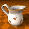 23 50 39 408 porcelain10 4