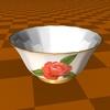 23 50 39 482 porcelain12 4
