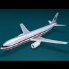 23 50 43 828 american airline plane01 4