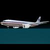 23 50 43 927 american airline plane02 4