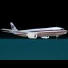 23 50 44 175 american airline plane03 4