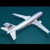 23 50 44 497 american airline plane04 4