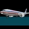 23 50 44 683 american airline plane05 4