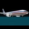 23 50 45 149 american airline plane06 4