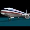 23 50 45 349 american airline plane07 4