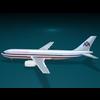 23 50 45 435 american airline plane08 4