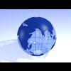 23 50 45 819 earth globe 3 03 4