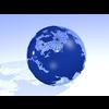 23 50 46 976 earth globe 3 07 4