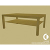 23 50 48 699 coffee table 1 4