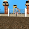 23 51 04 938 4 guard towers 02 4