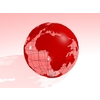 23 51 08 728 red earth globe 01 4