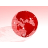 23 51 09 35 red earth globe 05 4