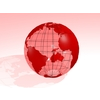 23 51 09 91 red earth globe 06 4