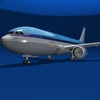 23 51 14 139 a320 klm 06 4