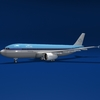23 51 15 558 a320 klm 02 4